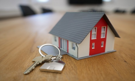 What Pre-License Education is Required for Oregon Real Estate Agents?