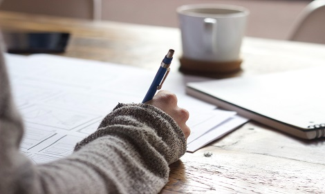 What's the Best Way to Pass the Michigan Real Estate Exam?