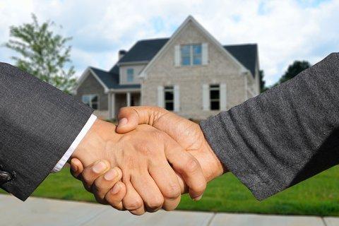 Florida Real Estate License Reciprocity | AYPORealEstate