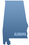 Alabama Real Estate Commission approved