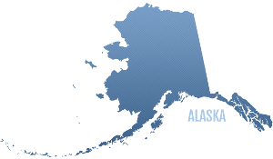 Alaska Real Estate Commission approved