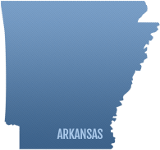 Arkansas Real Estate Commission approved