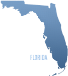 Florida Department of Business Regulation approved