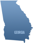 GA Real Estate Commission approved