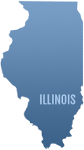 Illinois Dept. of Financial & Professional Regulation Division of Real Estate approved