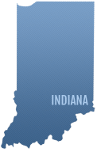 Indiana Real Estate Commission approved
