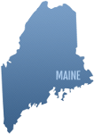 Maine Professional and Financial Regulation Real Estate Commission approved