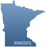 MN approved online real estate ce