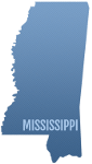 Mississippi Real Estate Commission approved