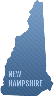 NH Real Estate Commission approved