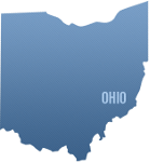 Ohio Division of Real Estate & Professional Licensing approved