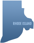 Rhode Island Div. of Commercial Licensing And Regulation approved