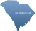 South Carolina Dept. of Labor, Licensing And Regulation Real Estate Commission approved