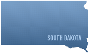 South Dakota Real Estate Commission approved