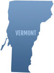 VT Secretary of State Real Estate Commission approved