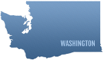 Washington Real Estate Commission approved