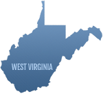 West Virginia Real Estate Commission approved